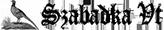 szabadka_vt_logo_mobil