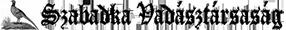 szabadka_vt_logo_web2